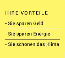 AutoEnergieCheck_Vorteile_d